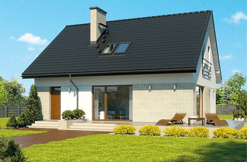 Koszty zainstalowania przesłon zewnętrznych w domu