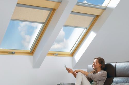Koszt nowych okien