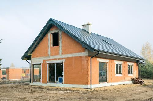 Instalacja wodna i kanalizacyjna w małym domu
