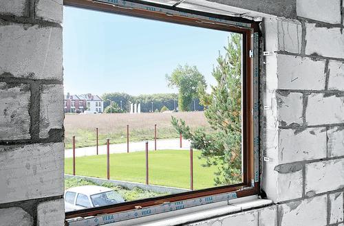 14 pytań o nowe okna