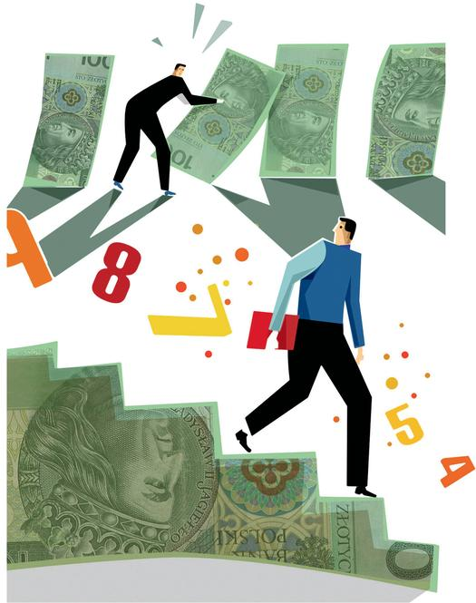 Jak rozliczyć podatek