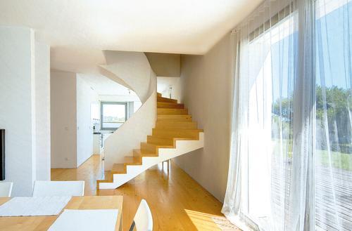 Pokonać schody