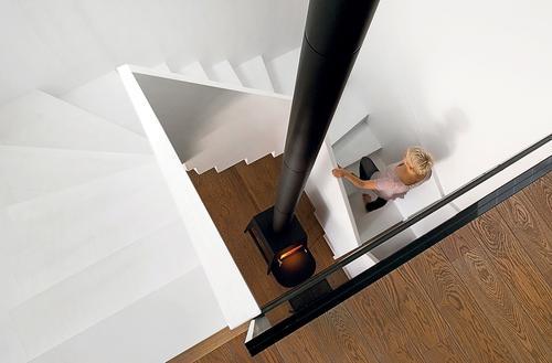 By schody nie dawały w kość