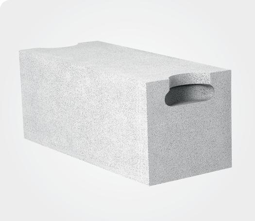 ...materiały do budowy domu