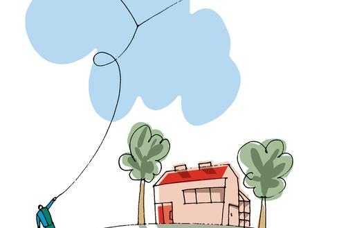 Przedwstępna umowa sprzedaży nieruchomości
