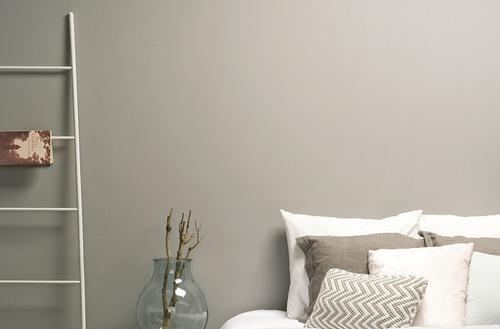 Sufit podwieszany na styku ze ścianami