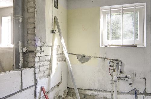 Projekt łazienki Porady I Artykuły Muratora W Wersji