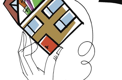 Sprzedaż domu, gruntu, mieszkania