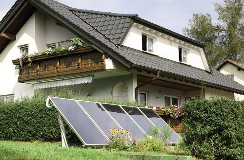 …odnawialne źródła energii