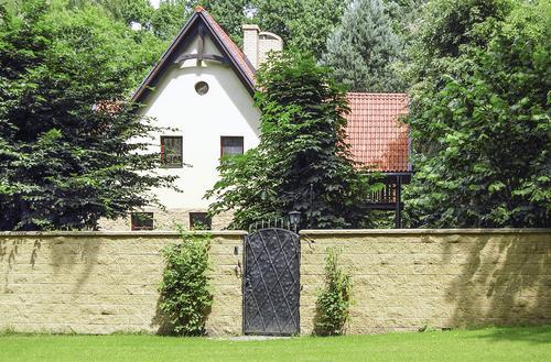 14 pytań o bezpieczny dom