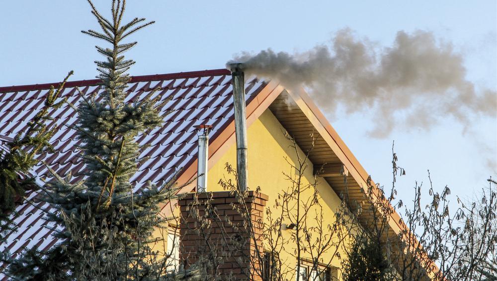 Jak uzyskać dofinansowanie termomodernizacji