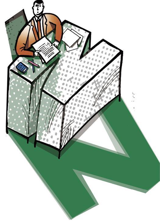 Do czego jest potrzebny notariusz