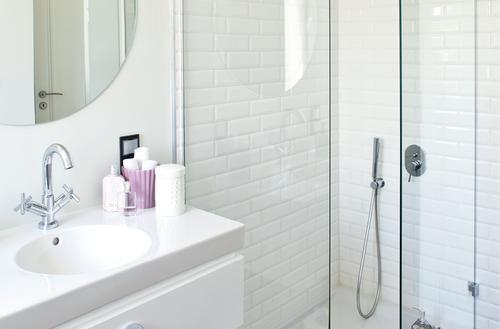 Jak kupować kabinę prysznicową