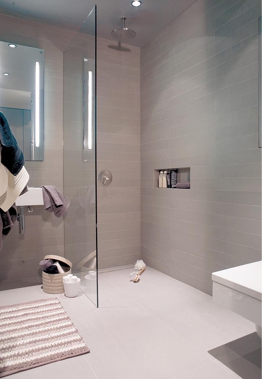 Profesjonalistka W łazience Muratorpl