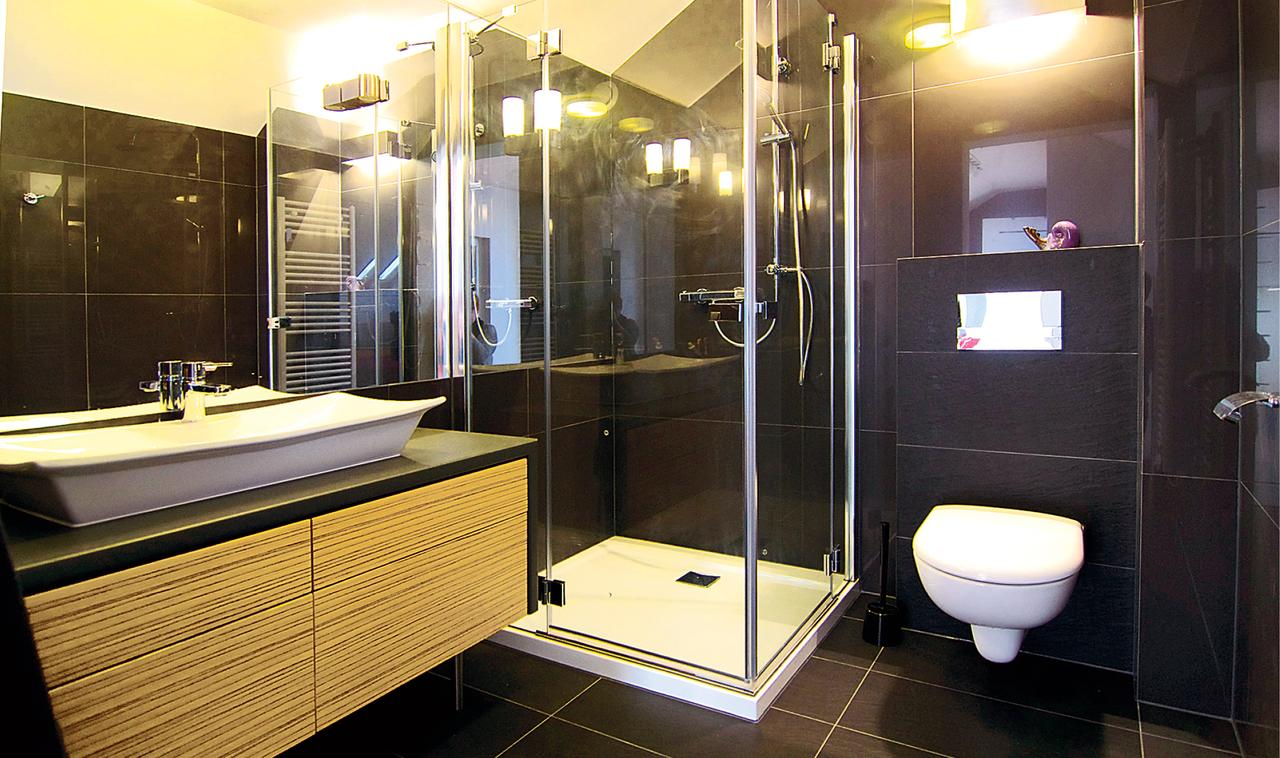 Urządzamy Małą łazienkę Muratorpl