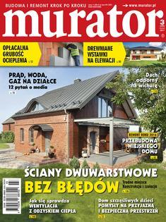 Murator 3/2017