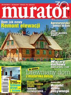 Murator 7/2013