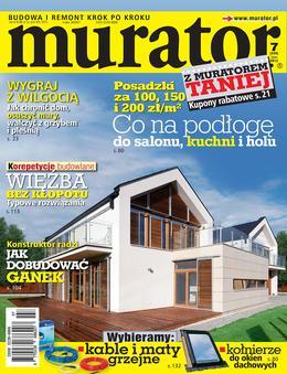 Murator 7/2012
