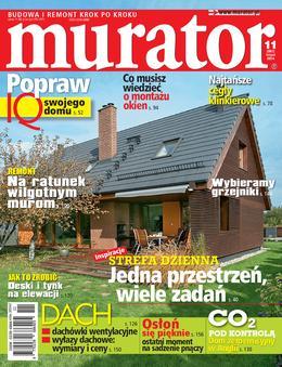 Murator 11/2014