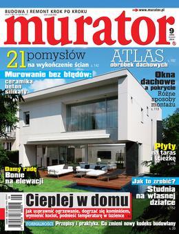 Murator 9/2014