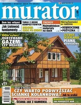 Murator 6/2016