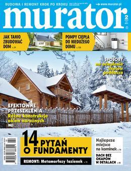 Murator 2/2017